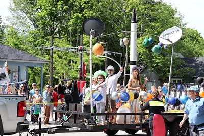 WP_Brooklin_5th_Parade_Space_Float_070821_JS