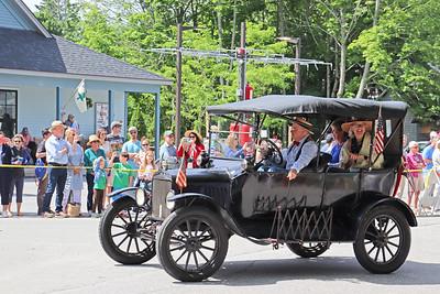 WP_Brooklin_5th_Parade_Classic_Car_070821_JS
