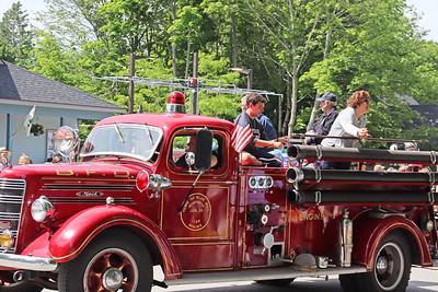 WP_Brooklin_5th_Parade_Fire_Truck_070821_JS