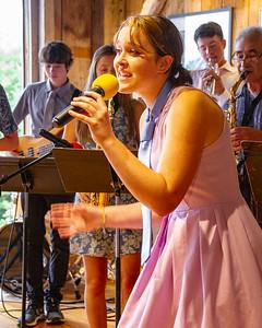 CP_GSA_jazz_performance_Jenna_Blodgett_070121_RW