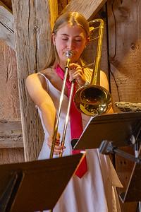 CP_GSA_jazz_performance_Nora_Spratt_070121_RW