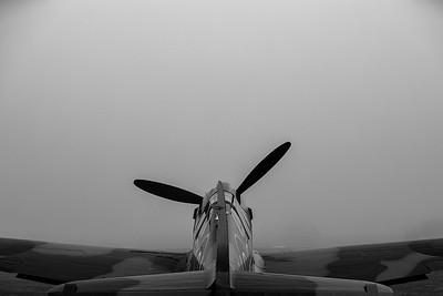 Minimalism Airshow