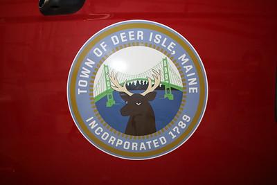 IA_DI_DI_New_Truck_Deer_090321_LL
