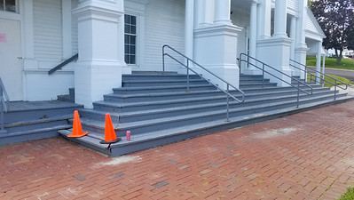 WP_BH_Awarded_Belvedere_Grant_for_Stairs_Photo_Overall_090921_JR