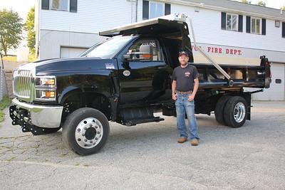 IA_DI_New_Truck_090321_LL