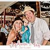 Stephanie & Daniel's wedding recepiton! #FishEyeFun
