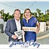 Casey & Jordan's Wedding Reception! #FishEyeFun