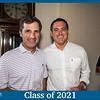 JBS Class of 2021! #FishEyeFun
