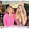 Lauren's Birthday Bash #LivitLuvitLuxit #FishEyeFun