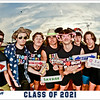 Francis Howell Central Graduation Party #FishEyeFun