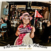 Samantha-Warren-020