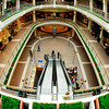 Mall of America-Macy's Atrium