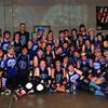 Fargo-Moorehead Derby Girls