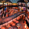 Mall of America-West