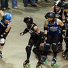 Fargo-Moorhead Derby Girls