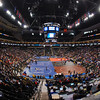 Minnesota State Wrestling Tournament