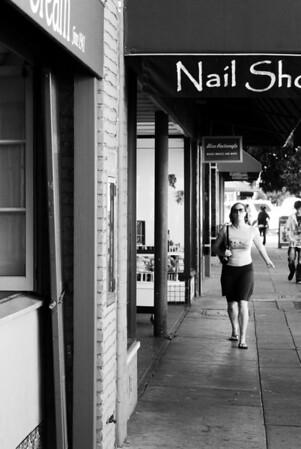 [365.169]  <i>Alameda, California — June 18, 2009</i>  © Brendan Cox — All Rights Reserved