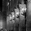 [365.154] Notre Dame <i>Paris, France — June 3, 2009</i>  © Brendan Cox — All Rights Reserved