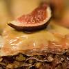 [365.268] Fig Baklava <i>Alameda, California — September 25, 2009</i>  So good!  © Brendan Cox — All Rights Reserved