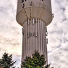 Eagan Watertower