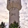 Eagan Watertower