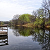 Thomas Lake Park