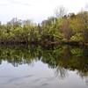 Heine Pond Park