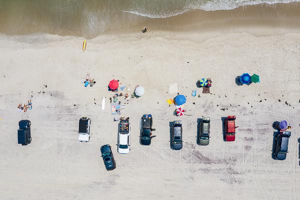 Gilgo Beach
