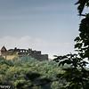Castle Ruin, Visegard, Hungary