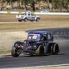 AMRS - Miniature Race Cars