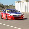 AMRS- TA2 Trans Am Australia Racing from Winton