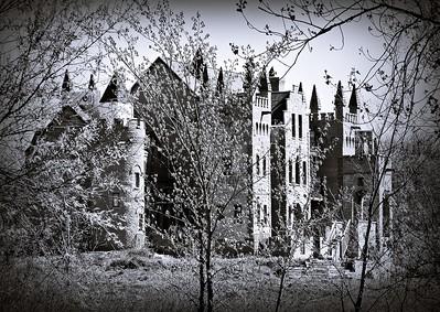 RavenStone Castle more info here> www.ravenstonecastle.com