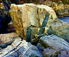 Mythic Stone