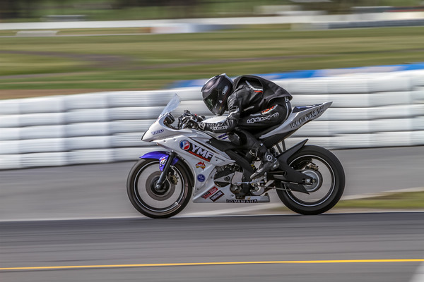 ASBK - GP Juniors
