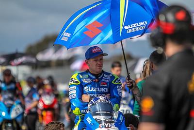 ASBK - Australian Superbike Championships Round Six