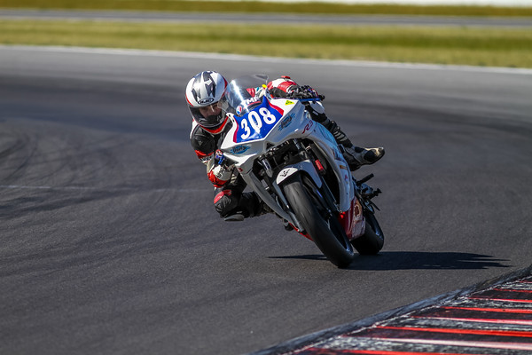 ASBK - Supersport 300