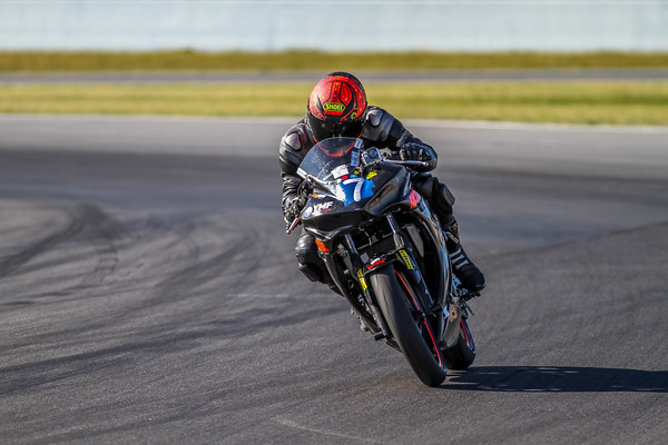 ASBK - YMF R3 CUP