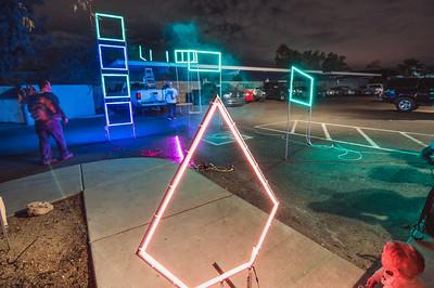 AZ Light Tracks Whoop (1 of 39)