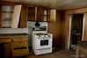 Farmhouse Kitchen, Norfolk County, ON