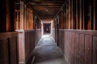 Inside the Grandi