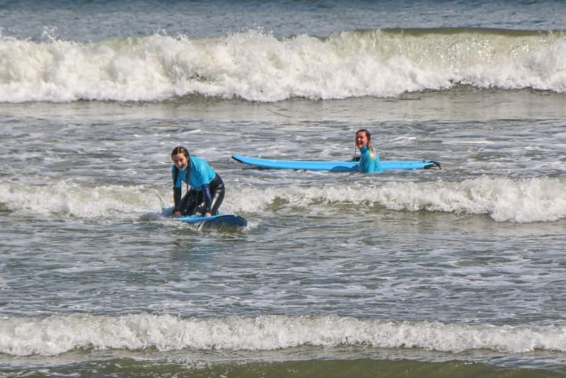 Girls surfing.jpg