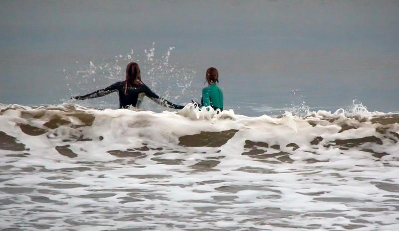 Two girls swiming 2.jpg