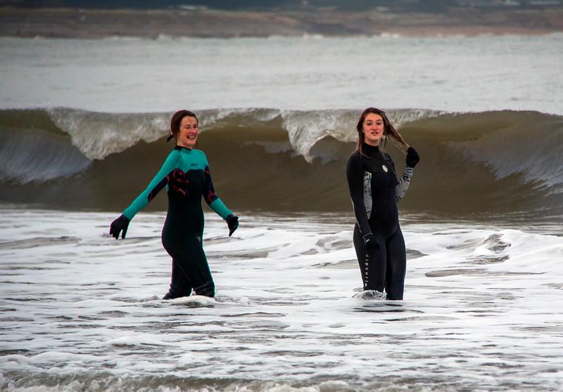 Two girl swimers.jpg