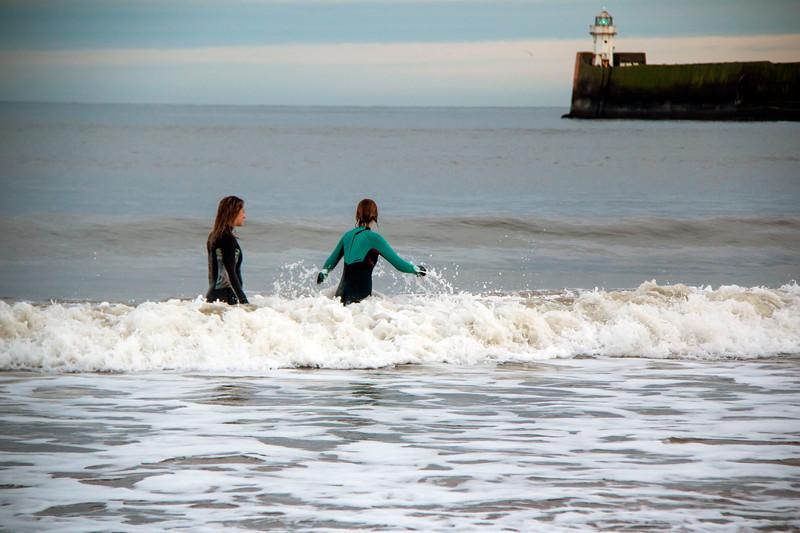 Two girls swiming 3.jpg