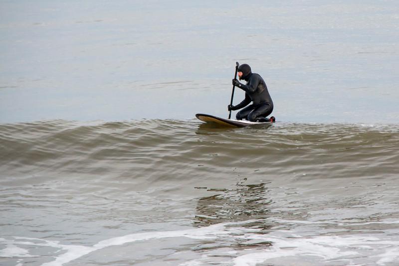 Board surfer 2.jpg