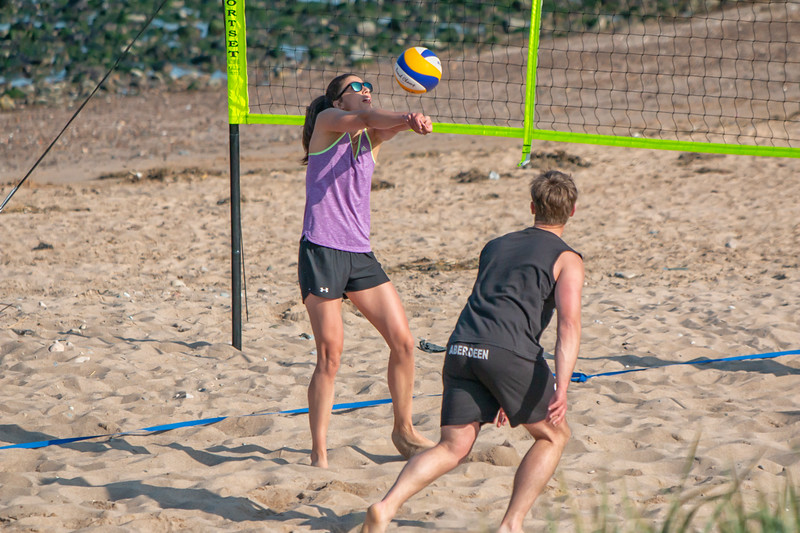 Voly Ball aberdeen Beach 3.jpg
