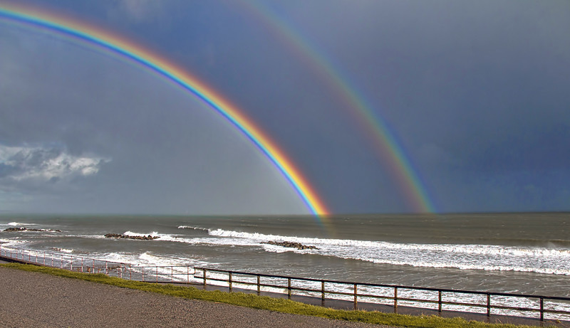 Rainbow Aberdeen Beach copy.jpg