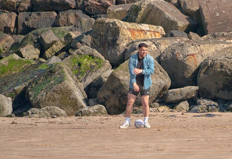 Football on the Beach.jpg