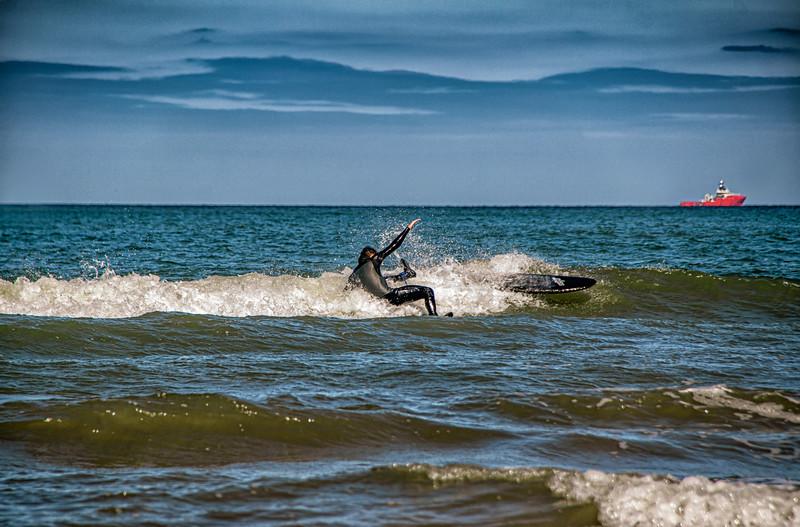 Surfer AB 2.jpg