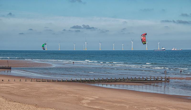 Kiteboarding 2.jpg